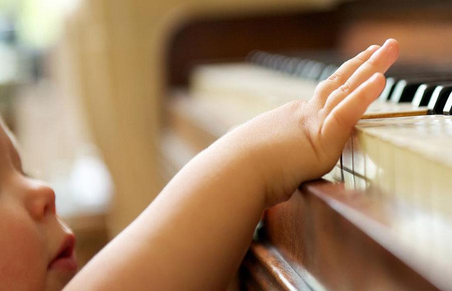 Corso-musica