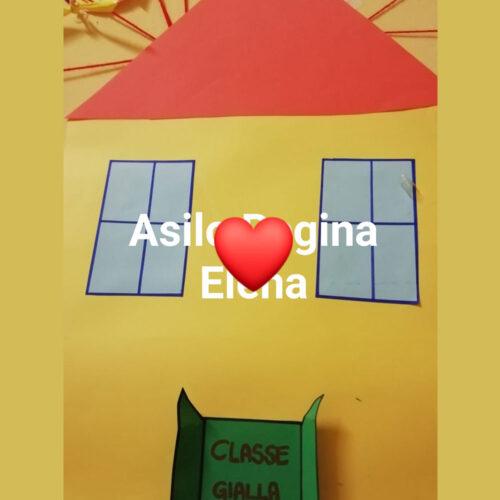 Asilo-regina-elena-classeGialla